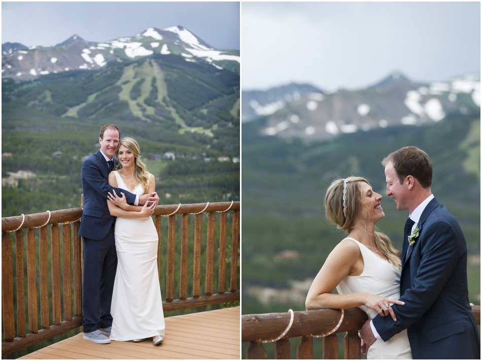 Vanessa and Josh's Wedding| The Lodge at Breckenridge Wedding_0089