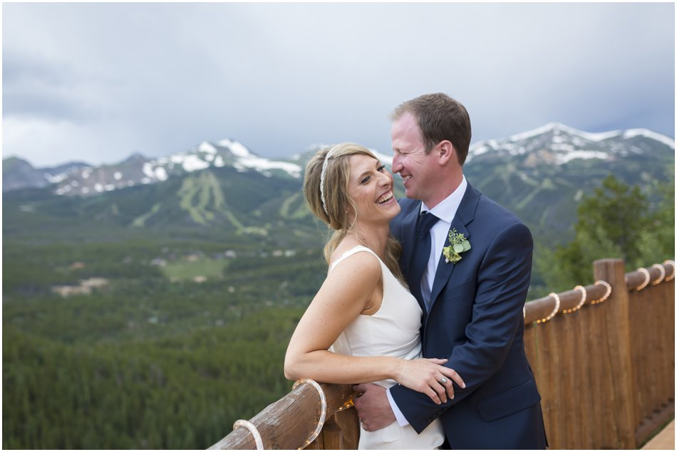 Vanessa and Josh's Wedding| The Lodge at Breckenridge Wedding_0090