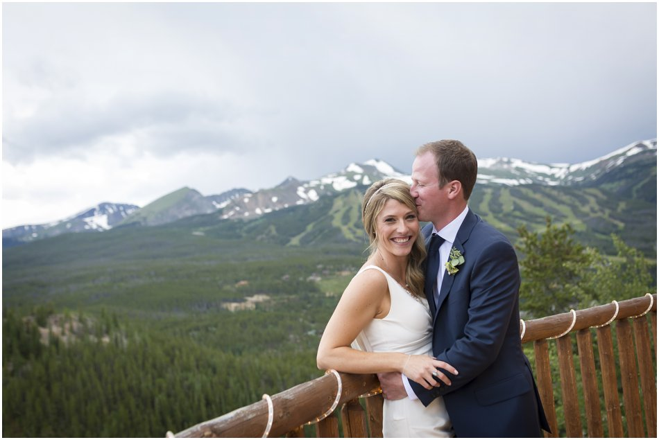 Vanessa and Josh's Wedding| The Lodge at Breckenridge Wedding_0091