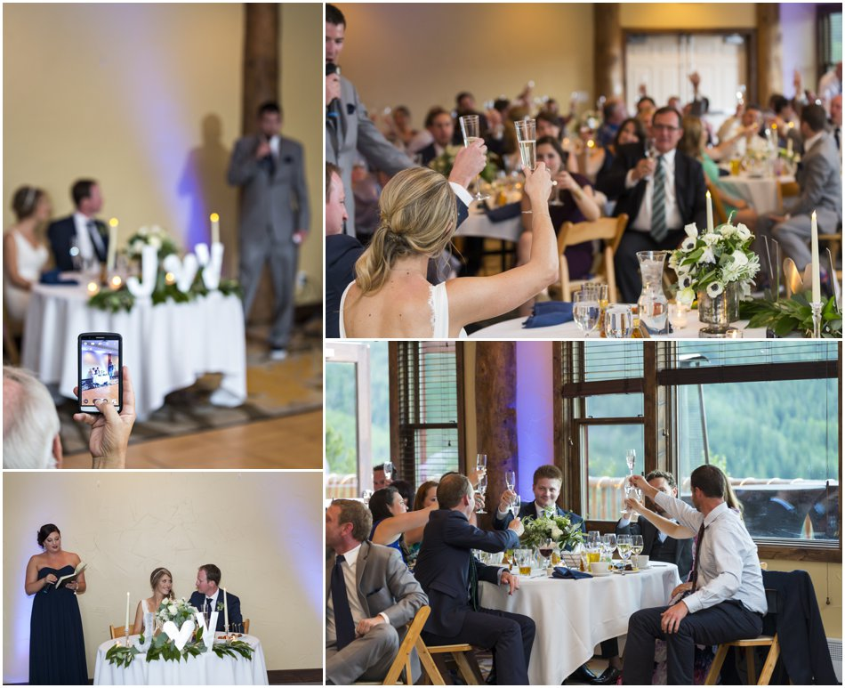 Vanessa and Josh's Wedding| The Lodge at Breckenridge Wedding_0094