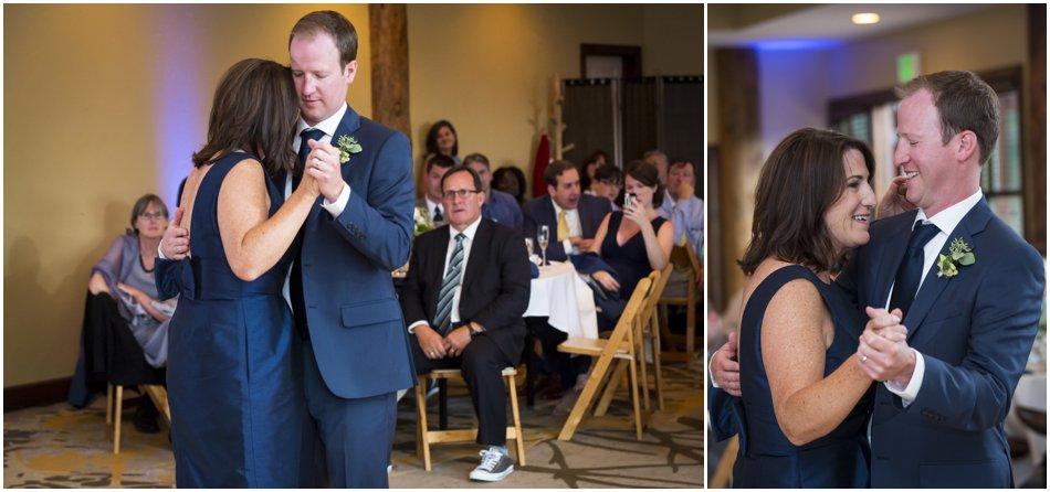 Vanessa and Josh's Wedding| The Lodge at Breckenridge Wedding_0098