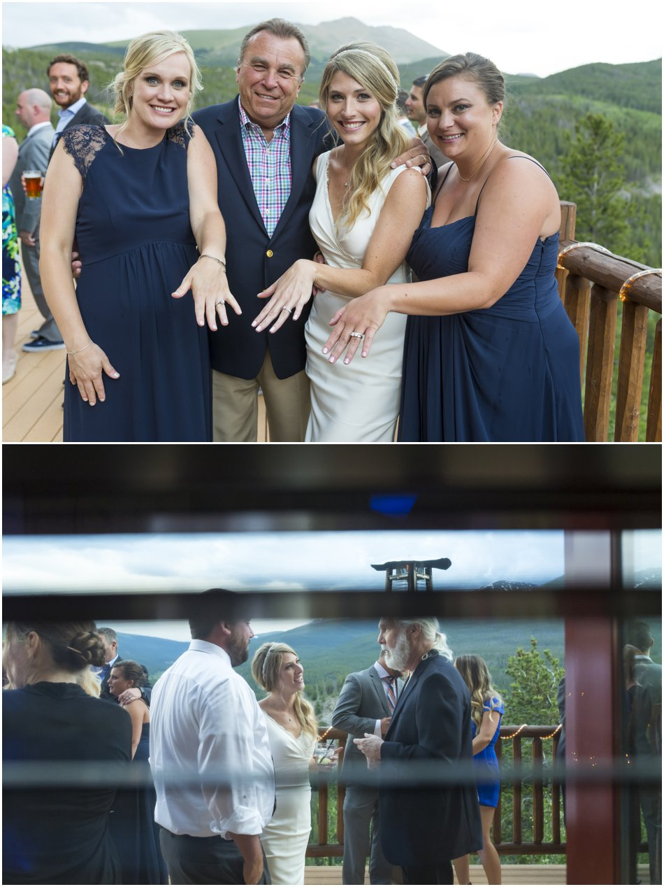 Vanessa and Josh's Wedding| The Lodge at Breckenridge Wedding_0099