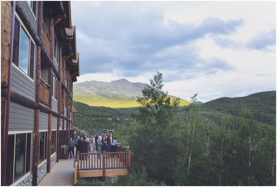 Vanessa and Josh's Wedding| The Lodge at Breckenridge Wedding_0100