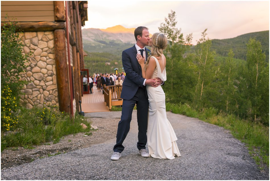 Vanessa and Josh's Wedding| The Lodge at Breckenridge Wedding_0102
