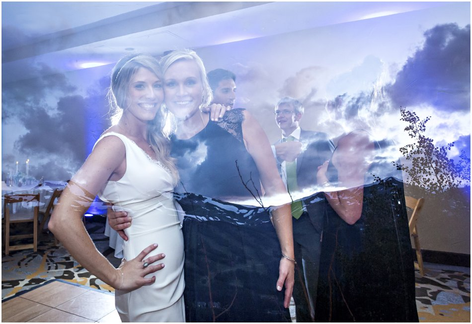 Vanessa and Josh's Wedding| The Lodge at Breckenridge Wedding_0107