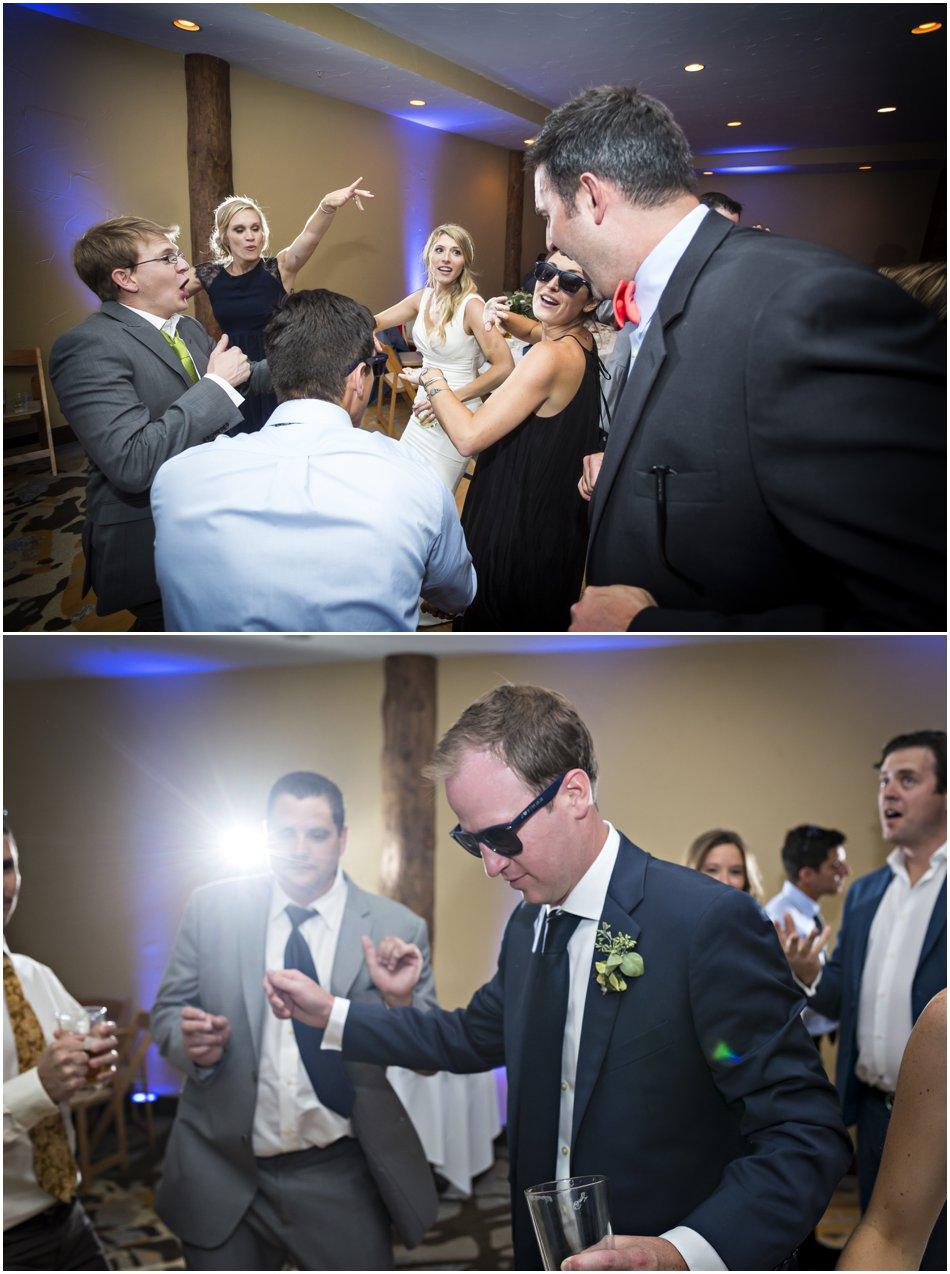 Vanessa and Josh's Wedding| The Lodge at Breckenridge Wedding_0111