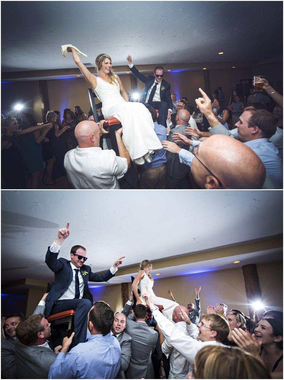 Vanessa and Josh's Wedding| The Lodge at Breckenridge Wedding_0115