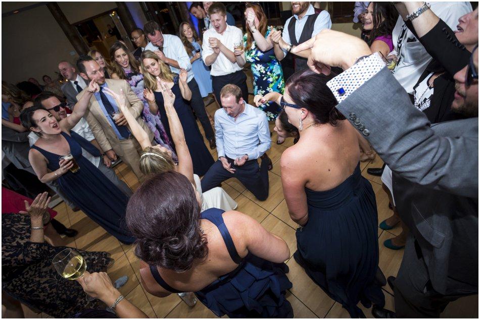 Vanessa and Josh's Wedding| The Lodge at Breckenridge Wedding_0116