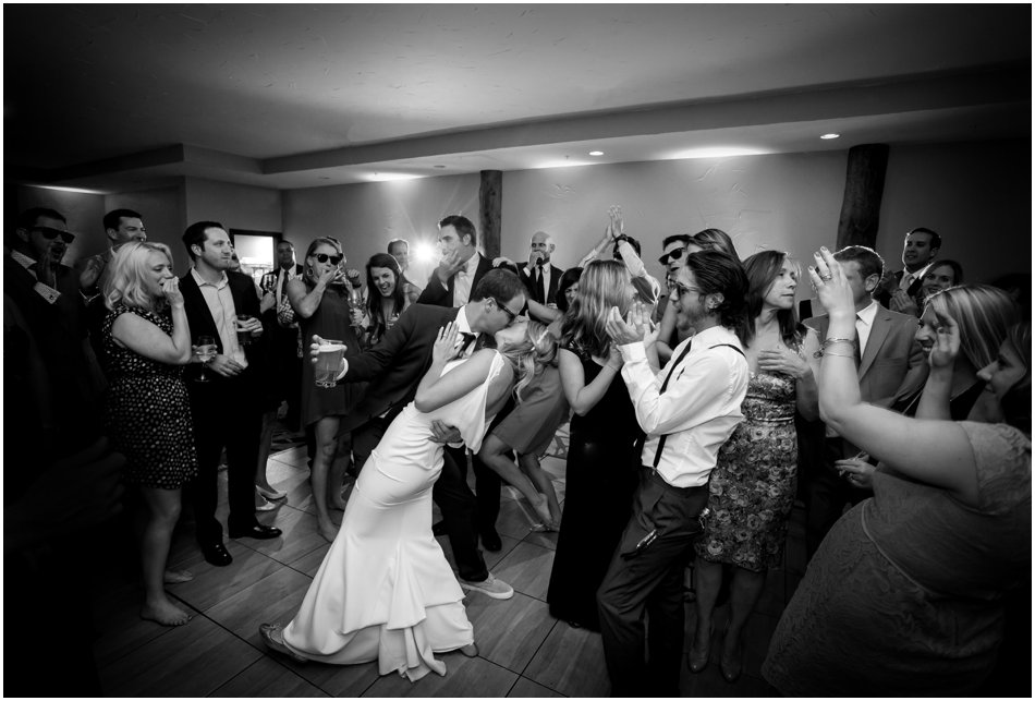 Vanessa and Josh's Wedding| The Lodge at Breckenridge Wedding_0117