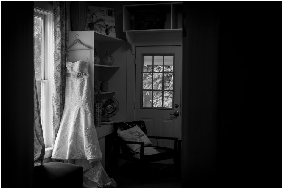 Chatfield Botanic Gardens Wedding | Meagan and Kevin's Wedding_0004