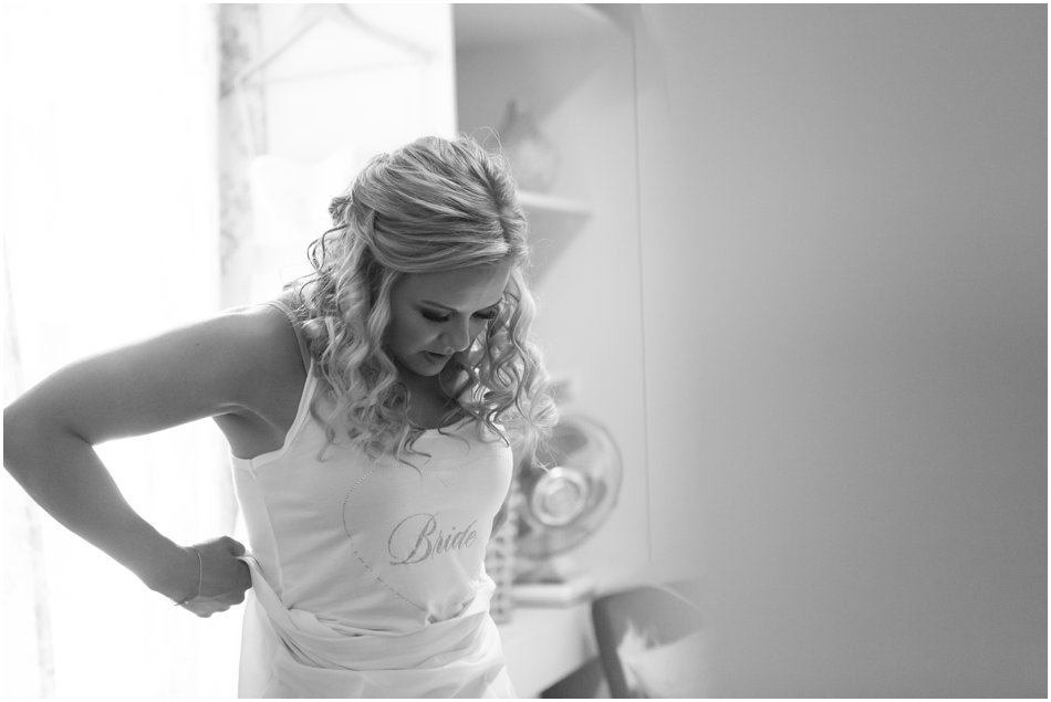 Chatfield Botanic Gardens Wedding | Meagan and Kevin's Wedding_0018
