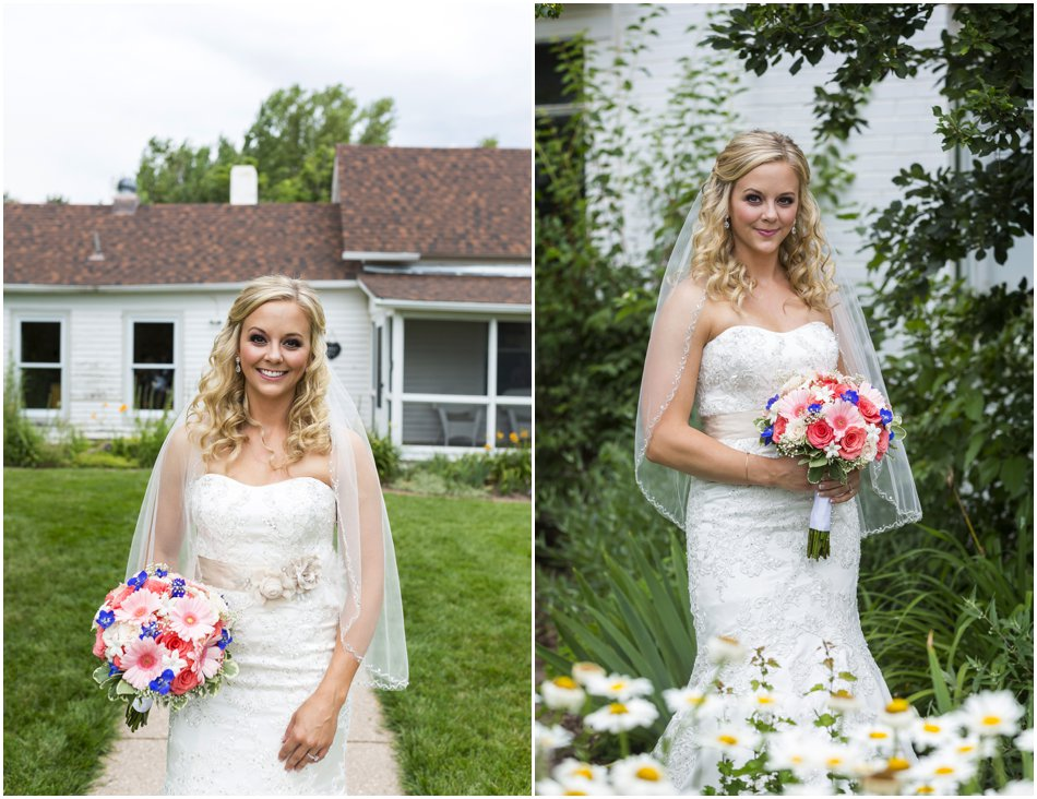 Chatfield Botanic Gardens Wedding | Meagan and Kevin's Wedding_0022