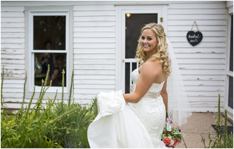 Chatfield Botanic Gardens Wedding | Meagan and Kevin's Wedding_0023