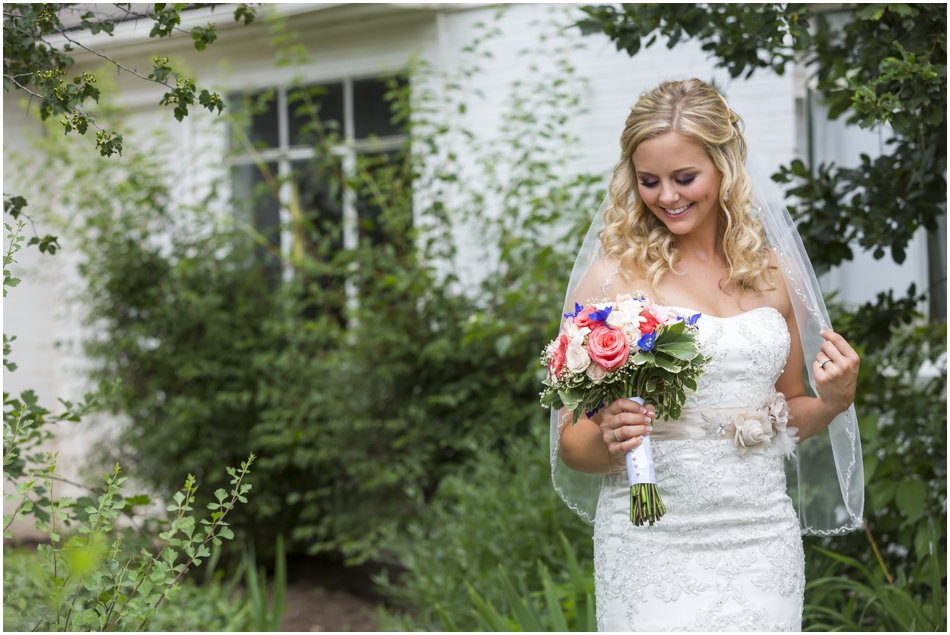 Chatfield Botanic Gardens Wedding | Meagan and Kevin's Wedding_0024