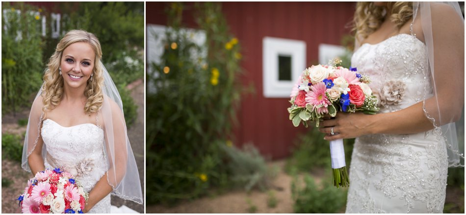Chatfield Botanic Gardens Wedding | Meagan and Kevin's Wedding_0025