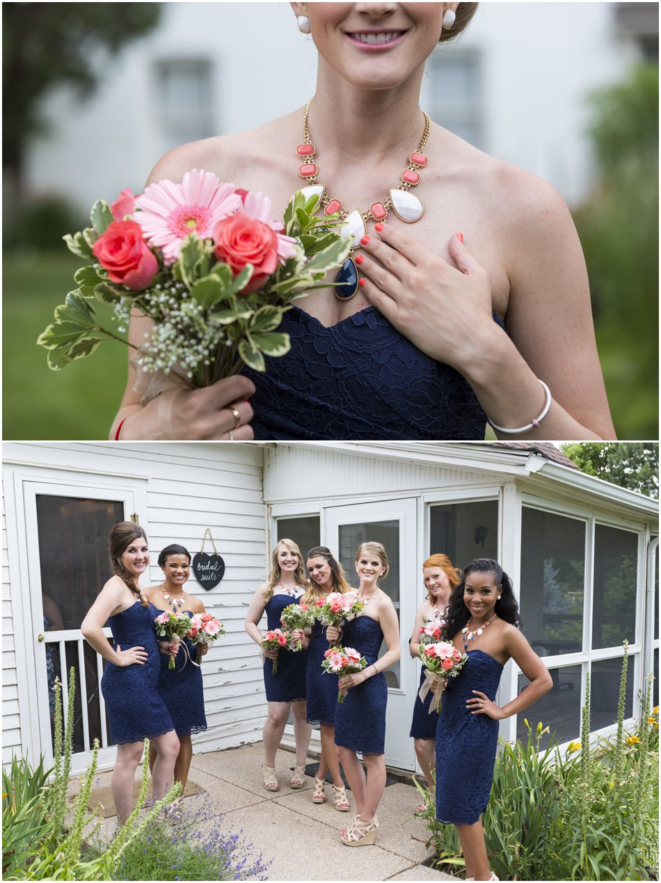 Chatfield Botanic Gardens Wedding | Meagan and Kevin's Wedding_0028