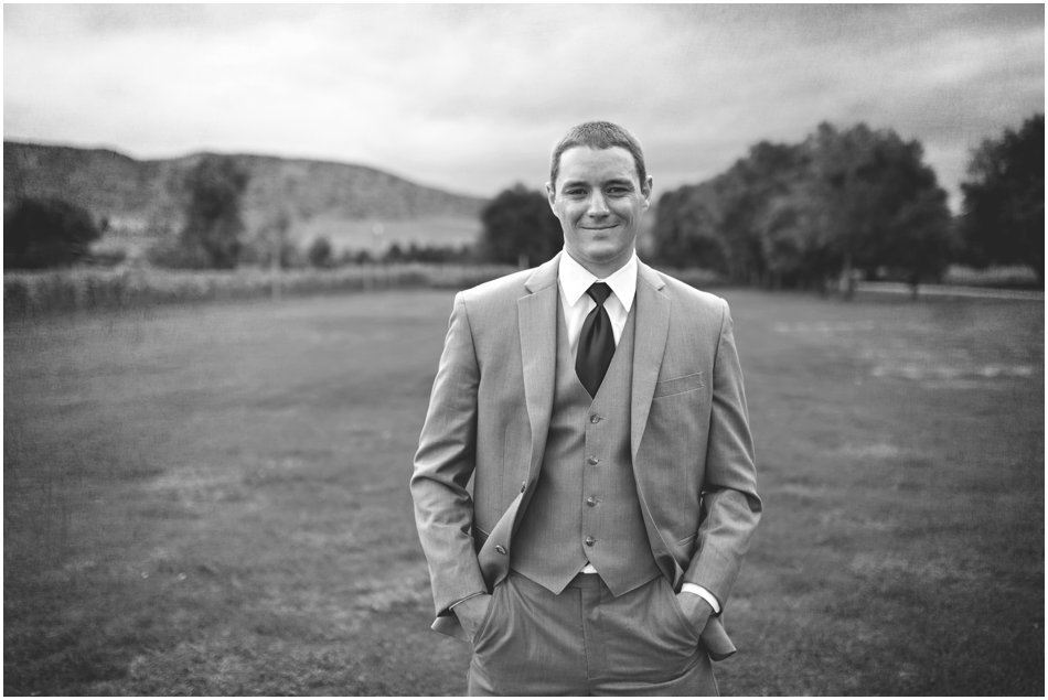 Chatfield Botanic Gardens Wedding | Meagan and Kevin's Wedding_0031