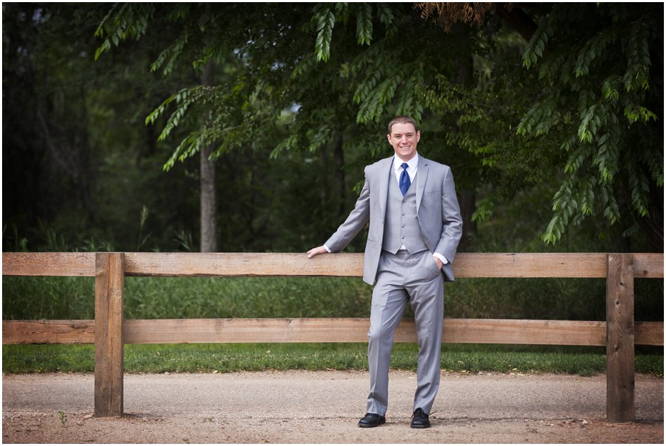 Chatfield Botanic Gardens Wedding | Meagan and Kevin's Wedding_0032