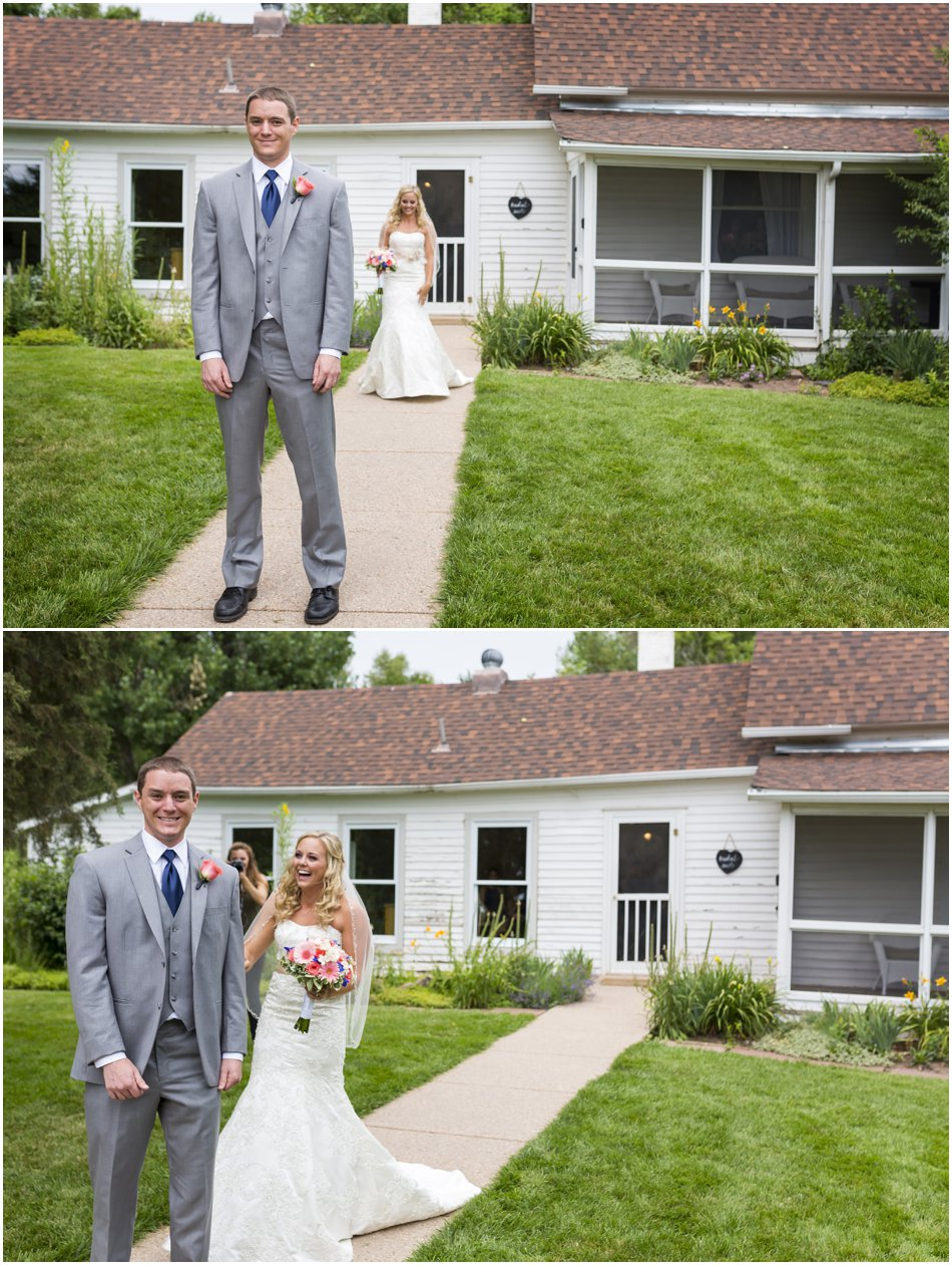 Chatfield Botanic Gardens Wedding | Meagan and Kevin's Wedding_0034