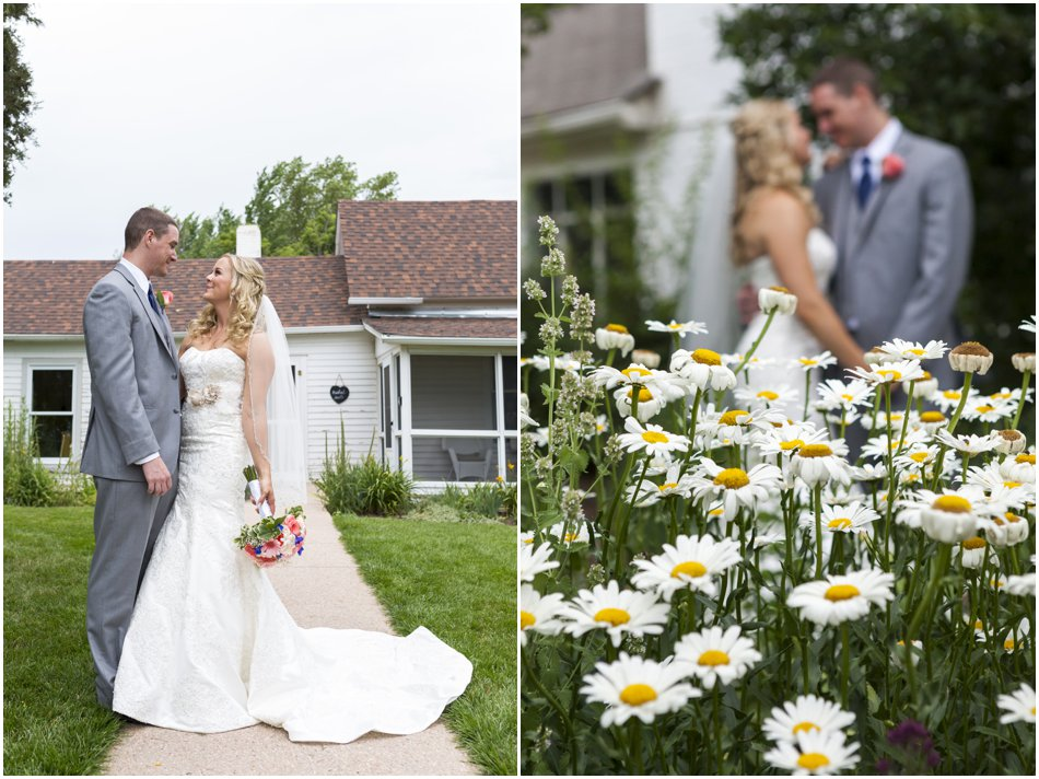 Chatfield Botanic Gardens Wedding | Meagan and Kevin's Wedding_0039