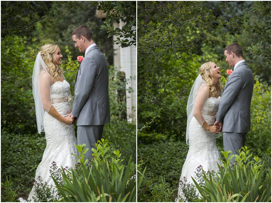 Chatfield Botanic Gardens Wedding | Meagan and Kevin's Wedding_0040