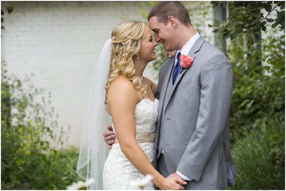 Chatfield Botanic Gardens Wedding | Meagan and Kevin's Wedding_0041