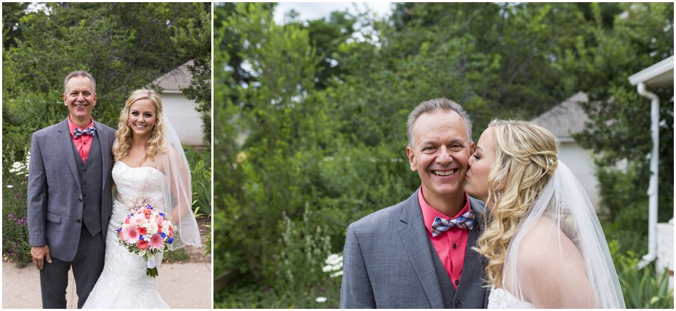 Chatfield Botanic Gardens Wedding | Meagan and Kevin's Wedding_0042