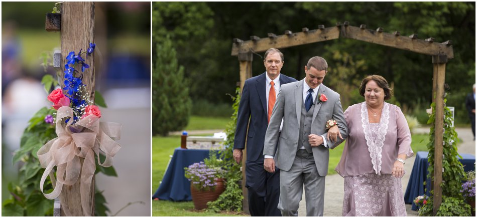 Chatfield Botanic Gardens Wedding | Meagan and Kevin's Wedding_0043