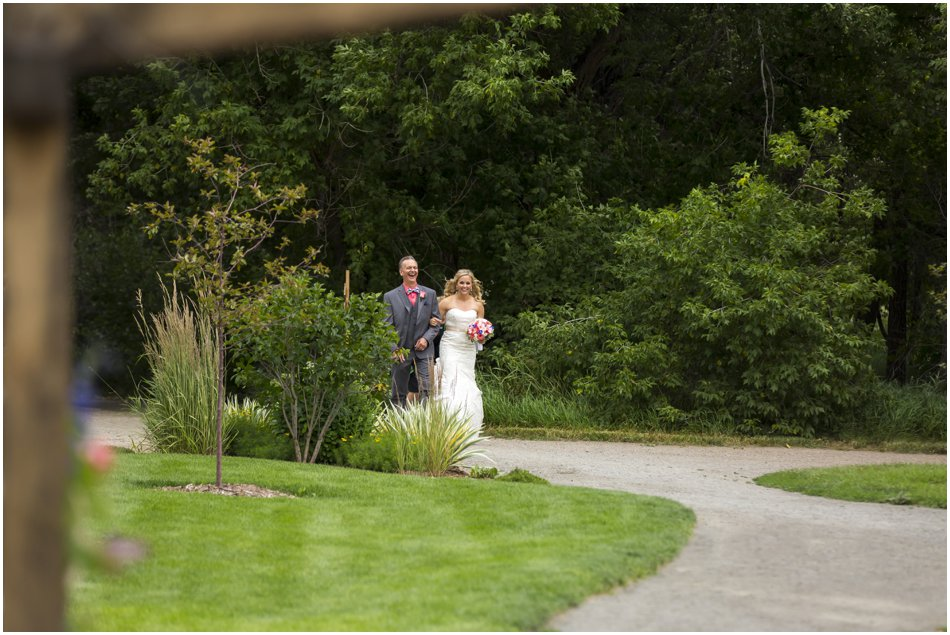 Chatfield Botanic Gardens Wedding | Meagan and Kevin's Wedding_0044