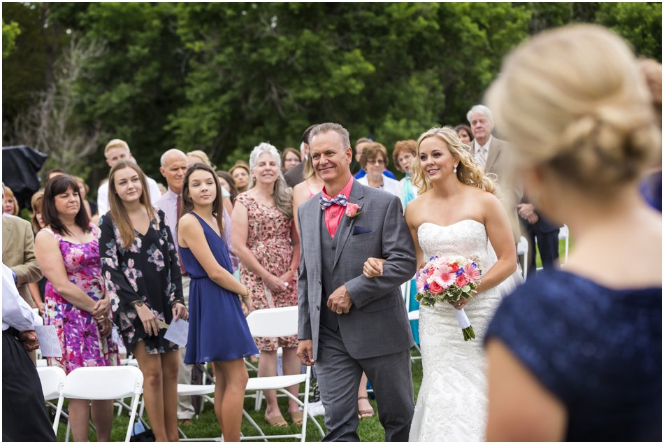 Chatfield Botanic Gardens Wedding | Meagan and Kevin's Wedding_0046