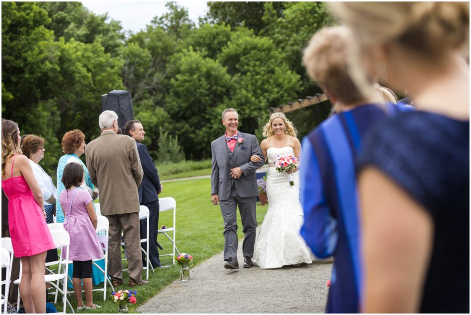 Chatfield Botanic Gardens Wedding | Meagan and Kevin's Wedding_0047