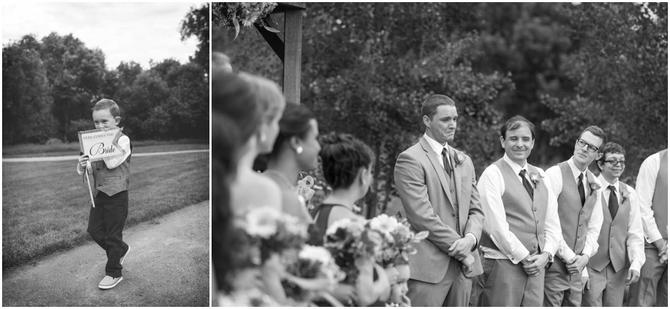 Chatfield Botanic Gardens Wedding | Meagan and Kevin's Wedding_0048