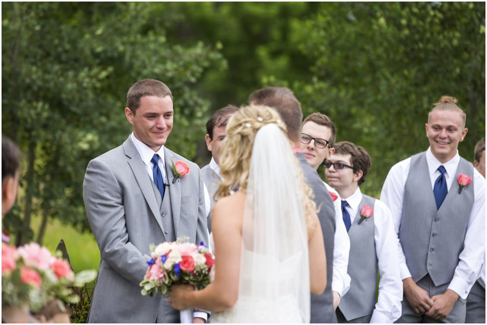 Chatfield Botanic Gardens Wedding | Meagan and Kevin's Wedding_0049