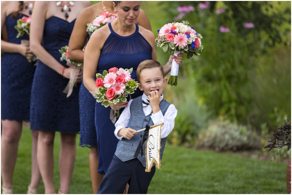 Chatfield Botanic Gardens Wedding | Meagan and Kevin's Wedding_0051