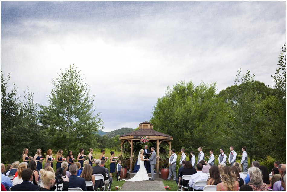 Chatfield Botanic Gardens Wedding | Meagan and Kevin's Wedding_0052