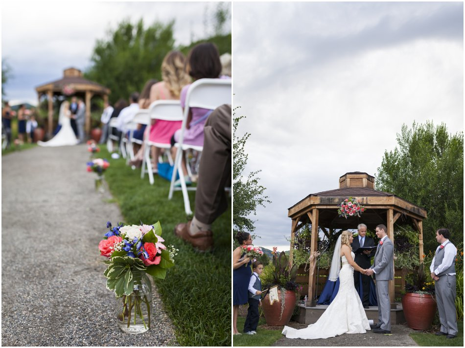Chatfield Botanic Gardens Wedding | Meagan and Kevin's Wedding_0053