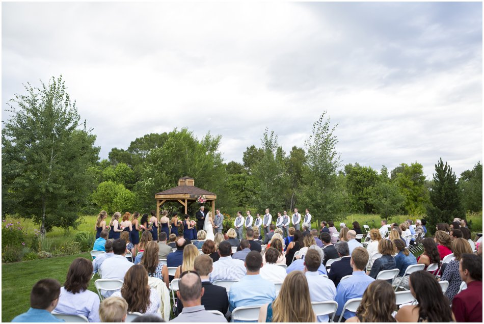 Chatfield Botanic Gardens Wedding | Meagan and Kevin's Wedding_0055