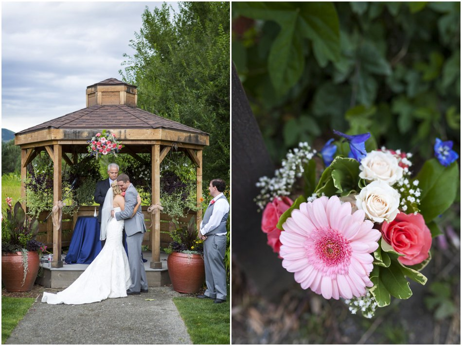 Chatfield Botanic Gardens Wedding | Meagan and Kevin's Wedding_0056