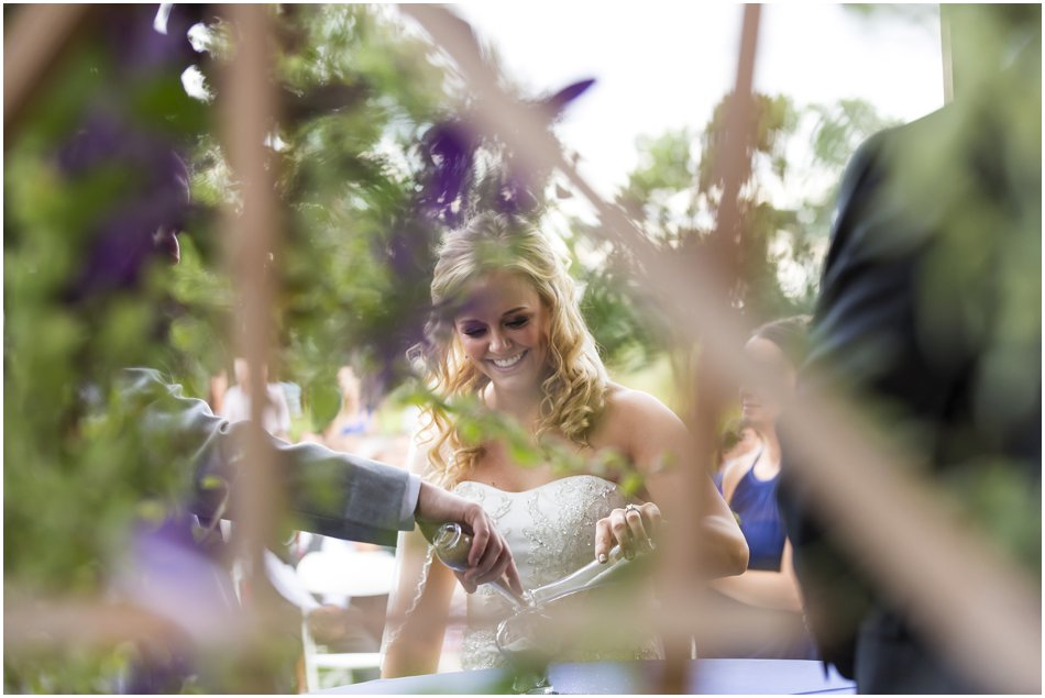 Chatfield Botanic Gardens Wedding | Meagan and Kevin's Wedding_0059