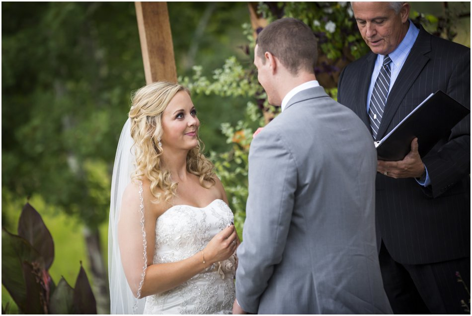 Chatfield Botanic Gardens Wedding | Meagan and Kevin's Wedding_0061