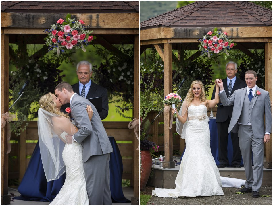 Chatfield Botanic Gardens Wedding | Meagan and Kevin's Wedding_0062