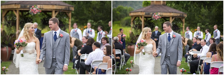 Chatfield Botanic Gardens Wedding | Meagan and Kevin's Wedding_0063