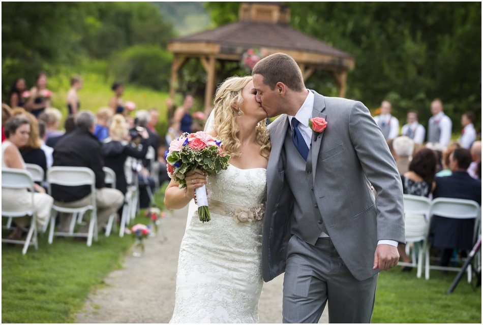 Chatfield Botanic Gardens Wedding | Meagan and Kevin's Wedding_0064