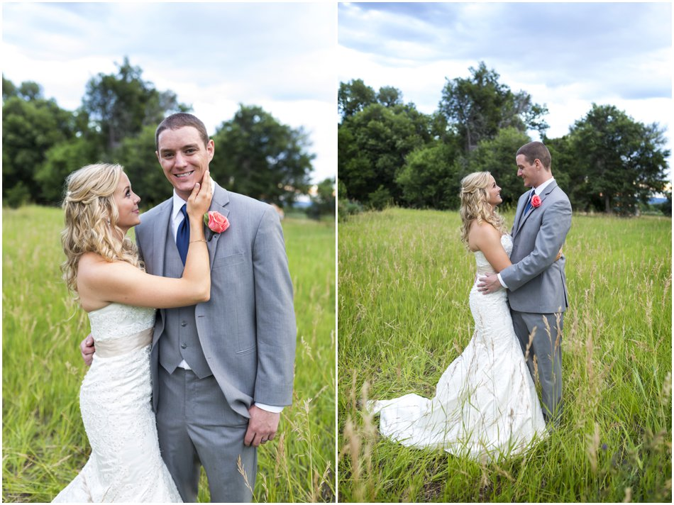 Chatfield Botanic Gardens Wedding | Meagan and Kevin's Wedding_0068