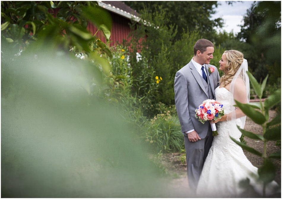 Chatfield Botanic Gardens Wedding | Meagan and Kevin's Wedding_0078