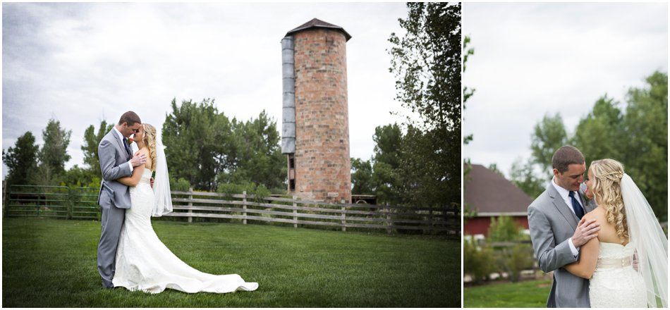 Chatfield Botanic Gardens Wedding | Meagan and Kevin's Wedding_0079
