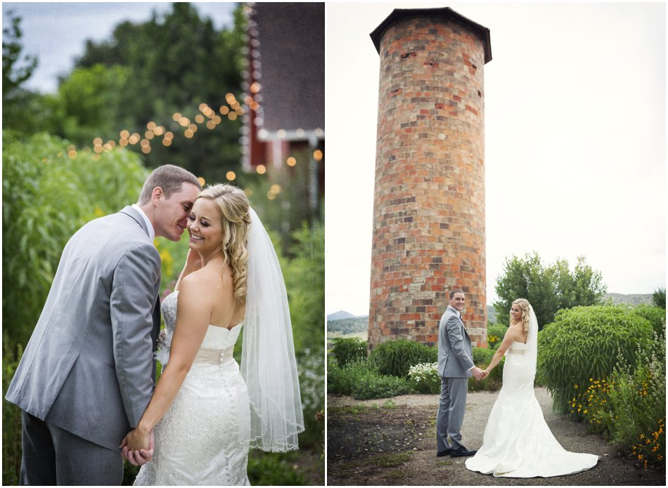 Chatfield Botanic Gardens Wedding | Meagan and Kevin's Wedding_0080