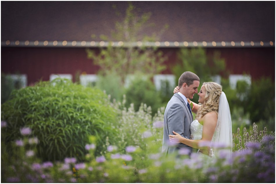 Chatfield Botanic Gardens Wedding | Meagan and Kevin's Wedding_0081
