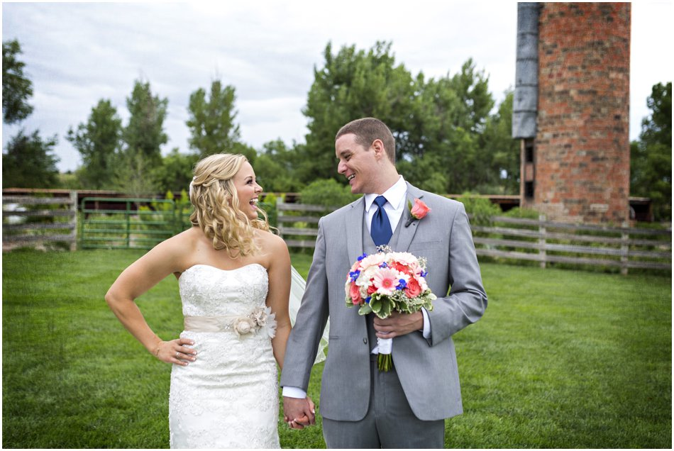 Chatfield Botanic Gardens Wedding | Meagan and Kevin's Wedding_0082