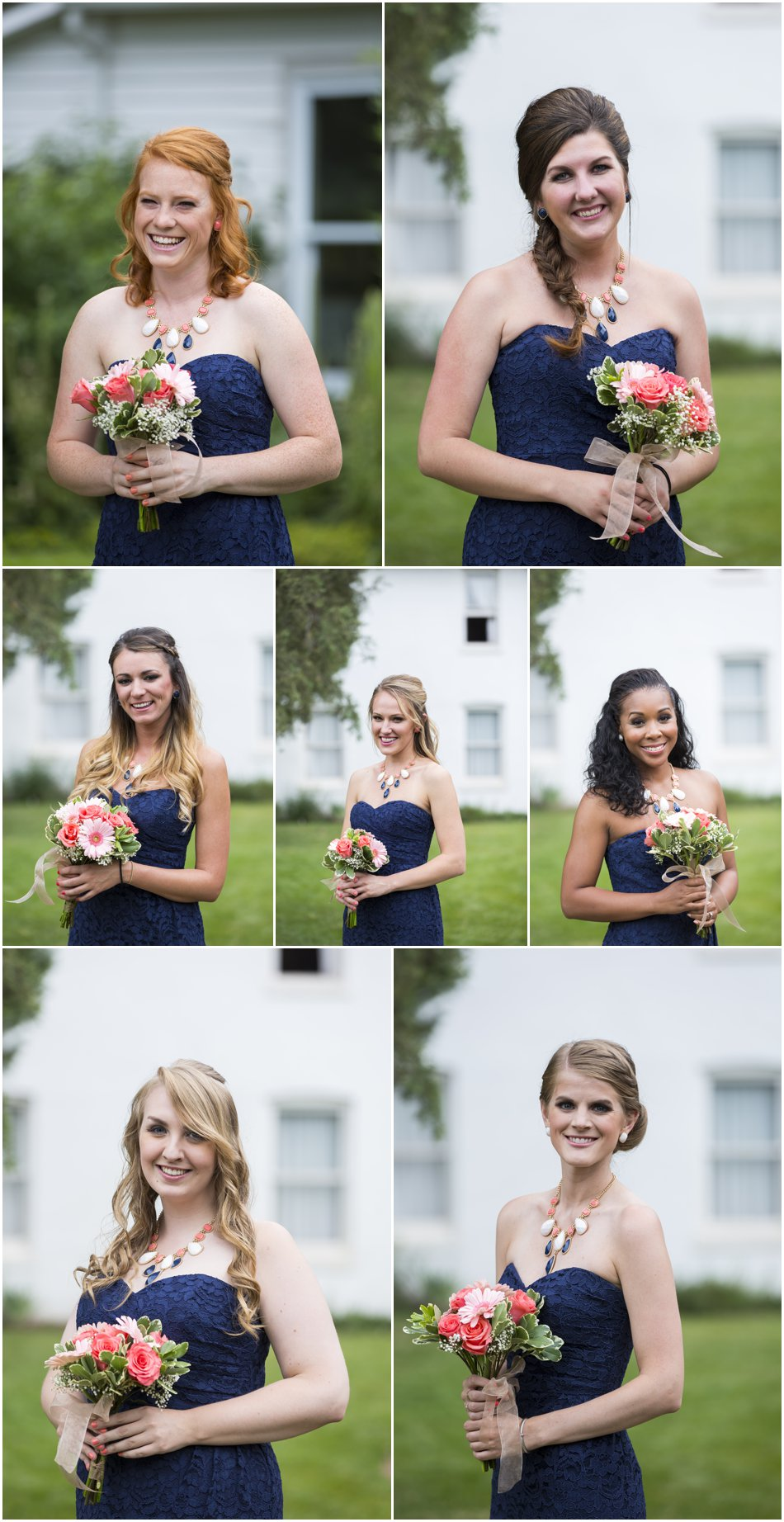 Chatfield Botanic Gardens Wedding | Meagan and Kevin's Wedding_0084